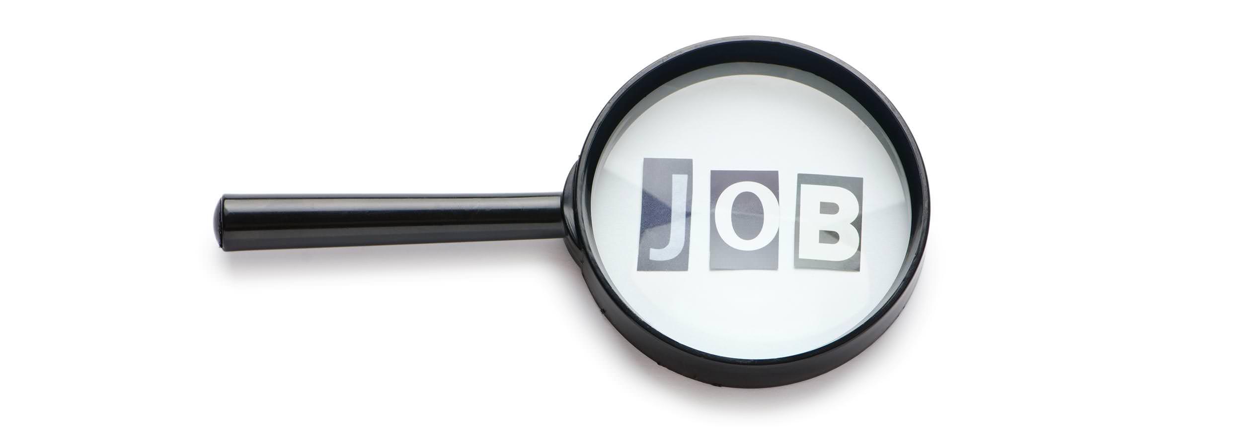 Jobs Offner Wolfsberg