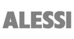 Alessi Geschenke Offner Wolfsberg