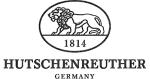 Hutschenreuther Geschenke Offner Wolfsberg